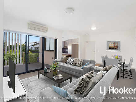 7/3-7 Macdonnell Road, Margate 4019, QLD Apartment Photo