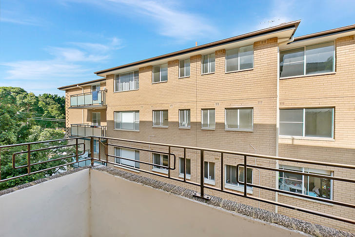 7/1 Endeavour Street, West Ryde 2114, NSW Unit Photo