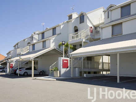 26/132-140 Mandurah Terrace, Mandurah 6210, WA Apartment Photo