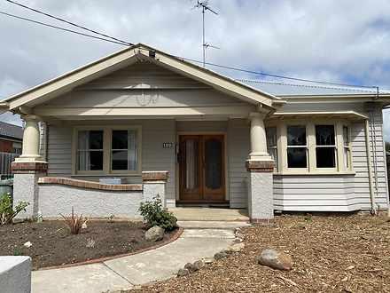 132 Larter Street, Ballarat East 3350, VIC House Photo