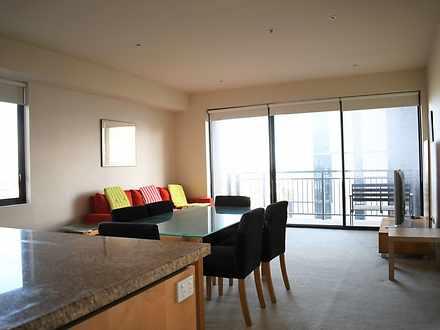 1808/45 Haig Street, Southbank 3006, VIC Apartment Photo