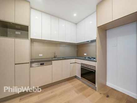 401A/1-7 Nelson Street, Ringwood 3134, VIC Apartment Photo