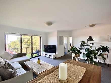 8/245-247 Old South Head Road, Bondi 2026, NSW Apartment Photo