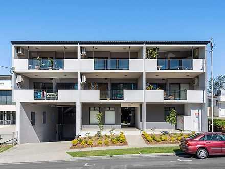 4/612 Sherwood Road, Sherwood 4075, QLD Unit Photo