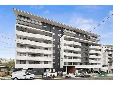 309/10-14 Curwen Terrace, Chermside 4032, QLD Apartment Photo