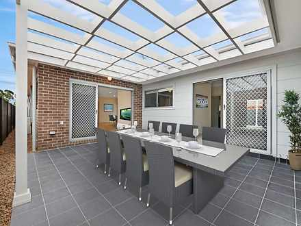 2/13 Waratah Avenue, Woy Woy 2256, NSW Villa Photo