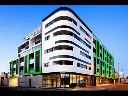 209/839 Dandenong Road, Malvern East 3145, VIC Apartment Photo