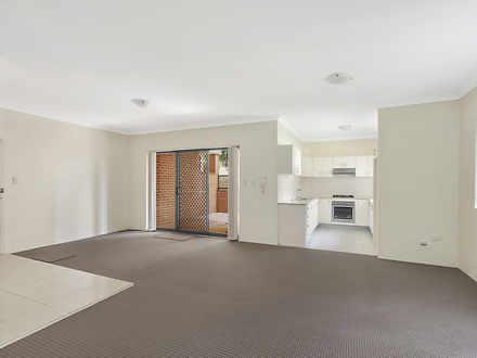 3/41-43 Austral Street, Penshurst 2222, NSW Apartment Photo