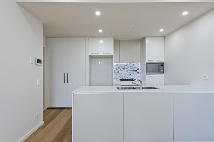 112/8 Wharf Road, Gladesville 2111, NSW Apartment Photo