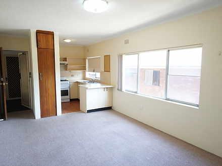 3/594 Blaxland Road, Eastwood 2122, NSW Unit Photo
