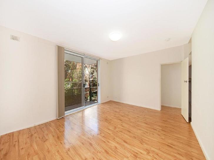 7/32 Burdett Street, Hornsby 2077, NSW Unit Photo