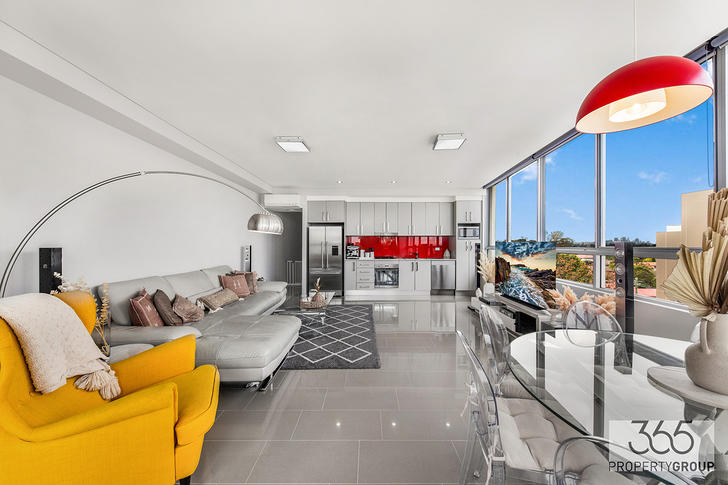 17/157 Victoria Road, Gladesville 2111, NSW Apartment Photo