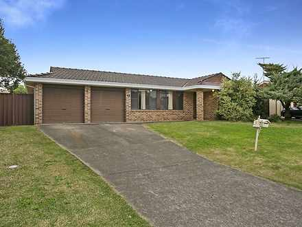 5 Kerema Place, Glenfield 2167, NSW House Photo
