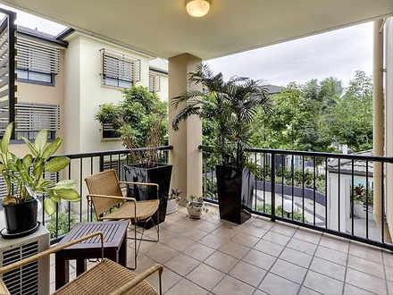 28/52 Newstead Terrace, Newstead 4006, QLD Apartment Photo