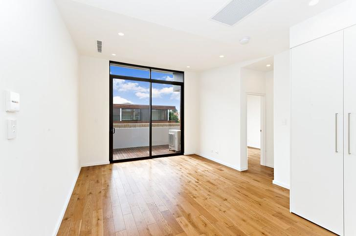 21/112 Alfred Street, Sans Souci 2219, NSW Apartment Photo