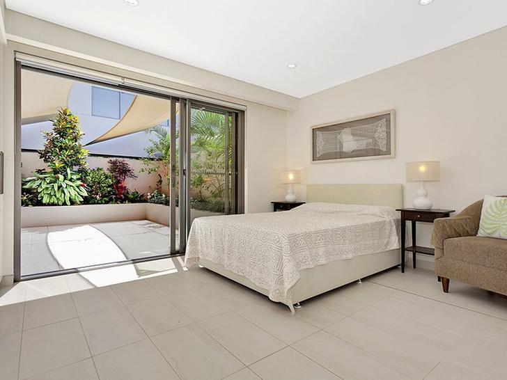 8/337 Barrenjoey Road, Newport 2106, NSW Apartment Photo