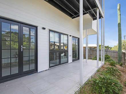 1/191A Norman Avenue, Norman Park 4170, QLD Unit Photo