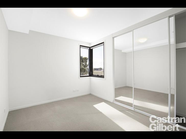505/597 Sydney Road, Brunswick 3056, VIC Apartment Photo
