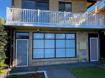 1/4 Yellagong Street, West Wollongong 2500, NSW Unit Photo