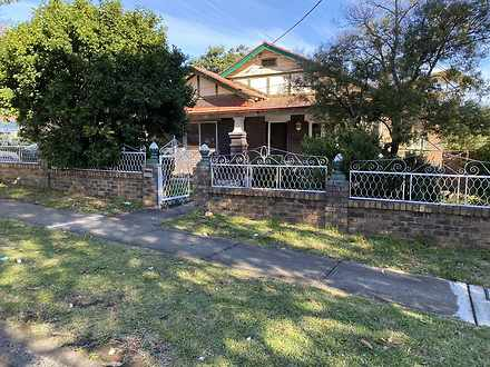 2 Griffiths Avenue, Punchbowl 2196, NSW House Photo