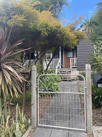 38 Beattie Street, Jamberoo 2533, NSW House Photo