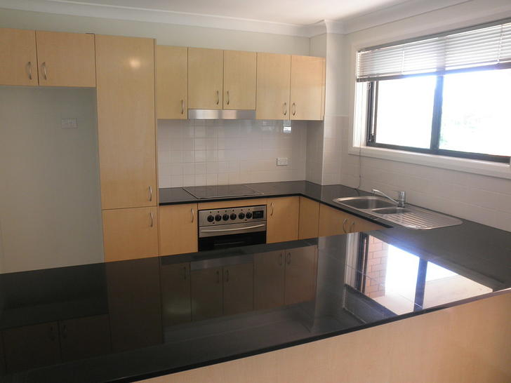19/1-3 High Street, Caringbah 2229, NSW Unit Photo