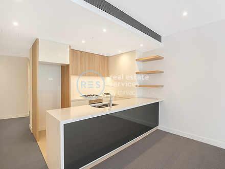 101/170 Ross Street, Glebe 2037, NSW Apartment Photo