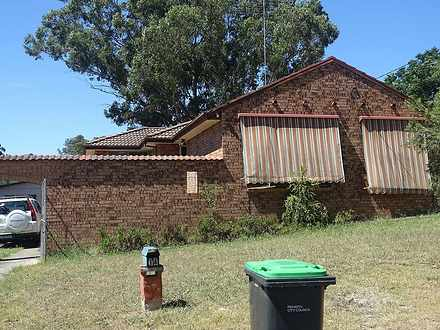 14 The Road, Penrith 2750, NSW House Photo