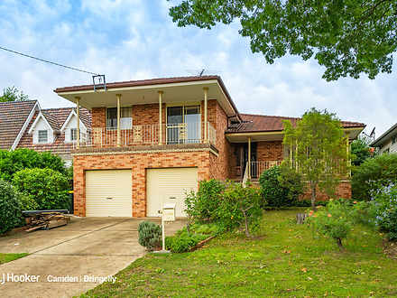 112 Pindari Avenue, Camden 2570, NSW House Photo