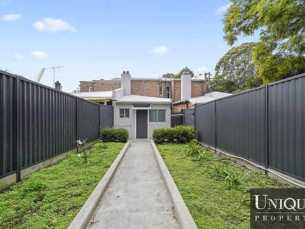 2/1 Queen Victoria Street, Kogarah 2217, NSW Apartment Photo