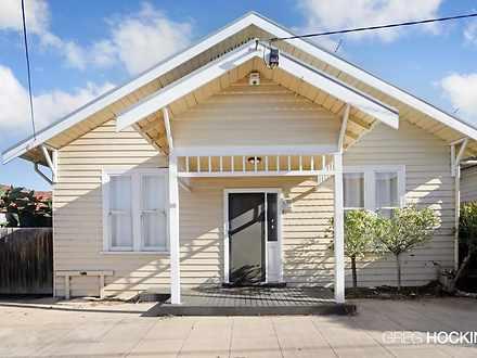 88 Eleanor Street, Footscray 3011, VIC House Photo