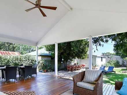 31 Brisbane Avenue, Umina Beach 2257, NSW House Photo