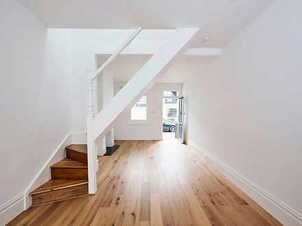 23 George Street, Paddington 2021, NSW House Photo