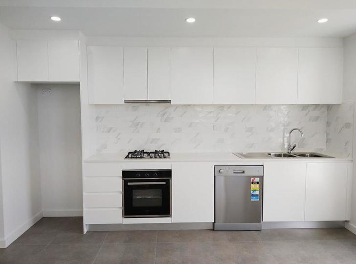 102/5-7 Swift Street, Guildford 2161, NSW Unit Photo