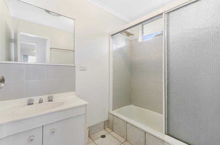 38 Gelling Crescent, Douglas 4814, QLD House Photo