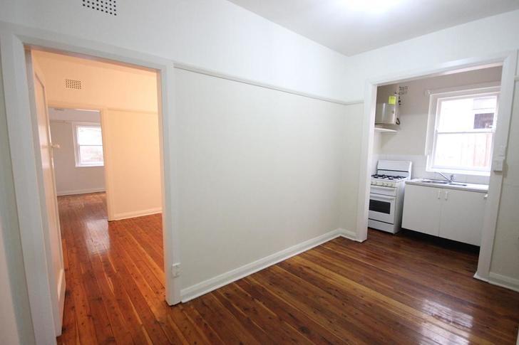 2/54 Mitchell Street, North Bondi 2026, NSW Apartment Photo
