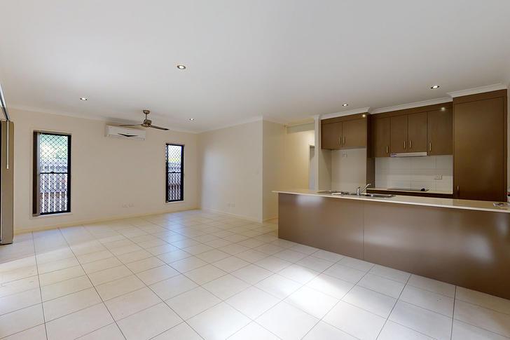 9/12-16 Elphinstone Street, Berserker 4701, QLD Apartment Photo
