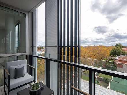 503/63-65 Atherton Road, Oakleigh 3166, VIC Apartment Photo