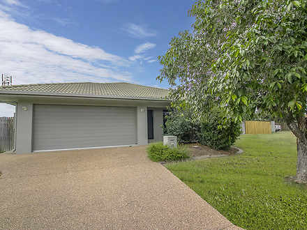 18 Chesham Drive, Kirwan 4817, QLD House Photo