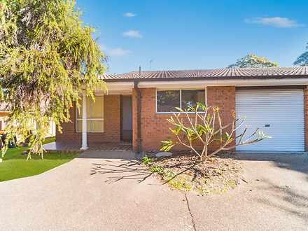 2/29-31 Gardinia Street, Beverly Hills 2209, NSW Villa Photo