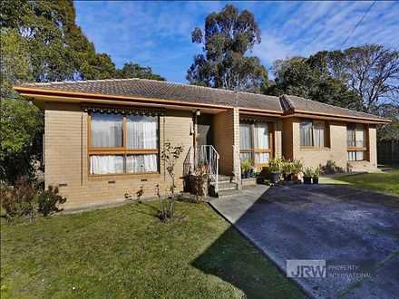 1/9 Pamay Road, Mount Waverley 3149, VIC House Photo