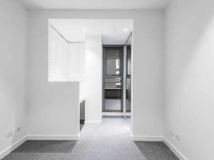 207/35 Wilson Street, South Yarra 3141, VIC Apartment Photo