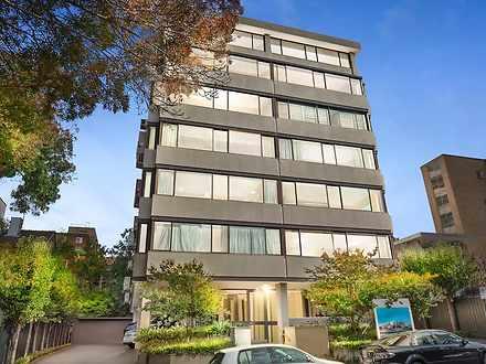 62/261 Domain Road, South Yarra 3141, VIC Apartment Photo