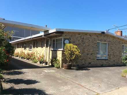 3/14 Castle Street, Yarraville 3013, VIC Unit Photo