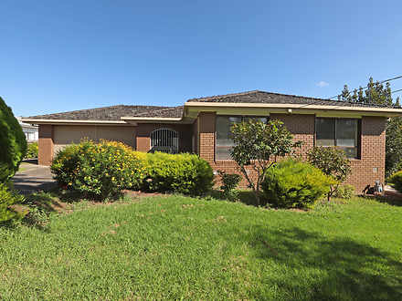 17A Allora Avenue, Ferntree Gully 3156, VIC House Photo