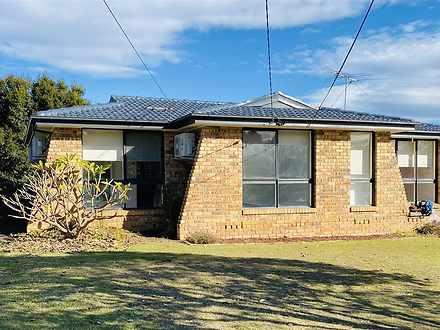 21 Shane Street, Colyton 2760, NSW House Photo