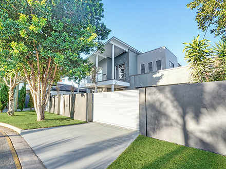 25 Kalimna Drive, Broadbeach Waters 4218, QLD House Photo