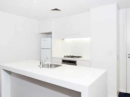 35 Shelley Street, Sydney 2000, NSW Apartment Photo