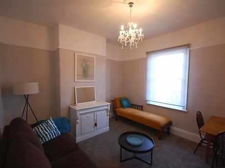 153A Wellington Street, Launceston 7250, TAS Apartment Photo
