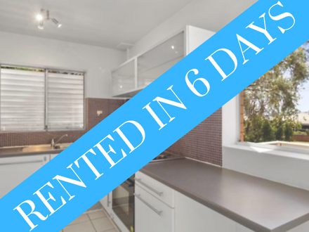 2/73 Chatsworth Road, Greenslopes 4120, QLD Apartment Photo